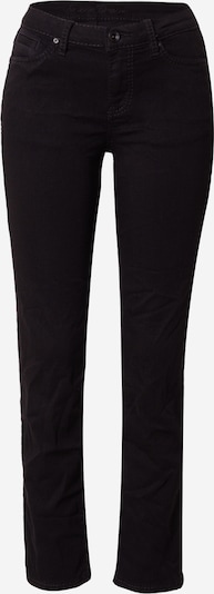 Jeans Soccx pe negru, Vizualizare produs