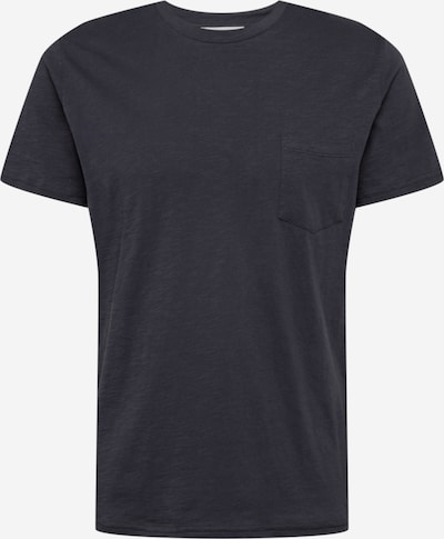 By Garment Makers Shirt in Black, Item view