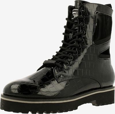 KENDALL + KYLIE Boots in de kleur Zwart, Productweergave