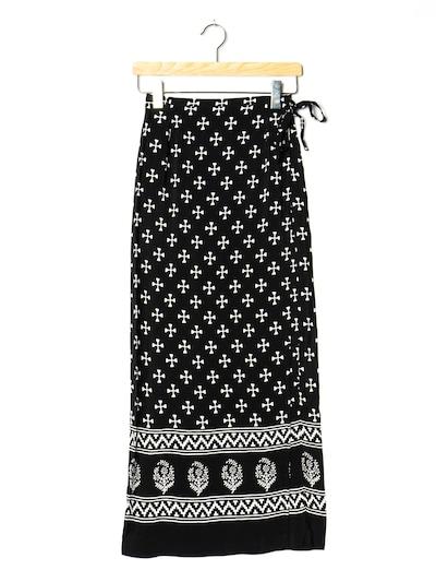 Promod Skirt in XXS in Black, Item view
