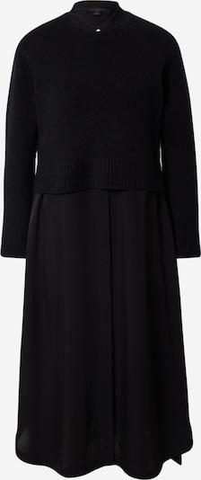 AllSaints Mekko 'Angelina' värissä musta, Tuotenäkymä