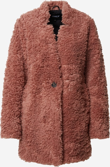 Giacca di mezza stagione 'Dina' ONLY di colore rosa, Visualizzazione prodotti