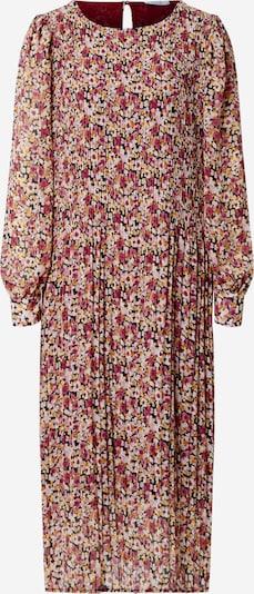 Love & Divine Kleit segavärvid, Tootevaade