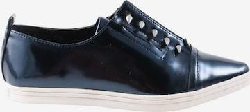 Rachel Zoe Flats & Loafers in 36,5 in Black