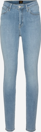 Lee Vaquero 'IVY' en azul denim, Vista del producto