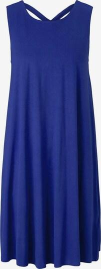TOM TAILOR Kleit kuninglik sinine, Tootevaade