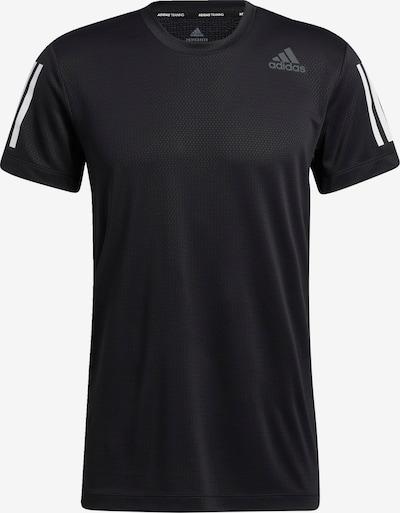 ADIDAS PERFORMANCE Funktionsshirt in schwarz, Produktansicht