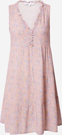 Designers Society Ljetna haljina 'VESTIDO BRYONA' u miks boja, Pregled proizvoda