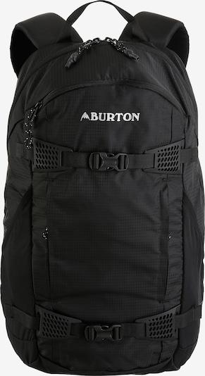 BURTON Rucksack 'Day Hiker' in schwarz, Produktansicht