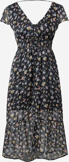Tally Weijl Kleid 'SDRPEBERRY' in mischfarben / schwarz, Produktansicht