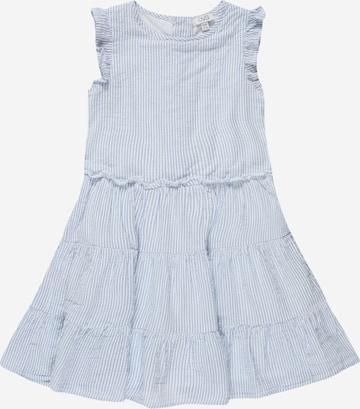 OVS Kleit, värv sinine