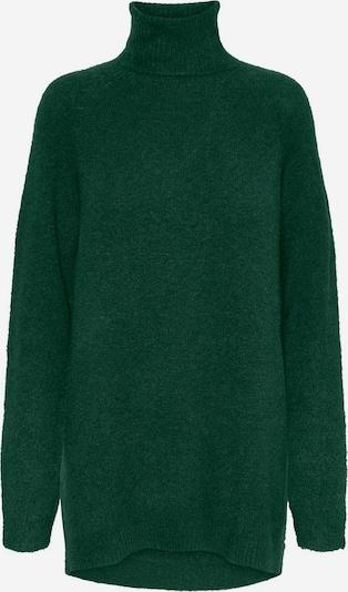 VERO MODA Trui in de kleur Groen, Productweergave
