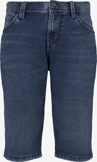 TOM TAILOR Jeans in de kleur Blauw denim, Productweergave