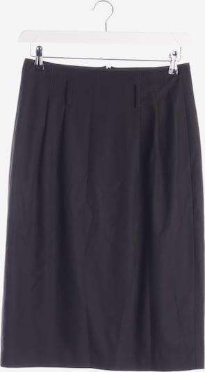 Ambiente Skirt in M in Black, Item view