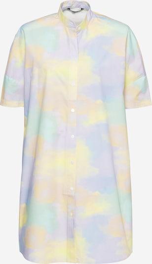 Wemoto Kleid 'MAGGIE' in mischfarben, Produktansicht