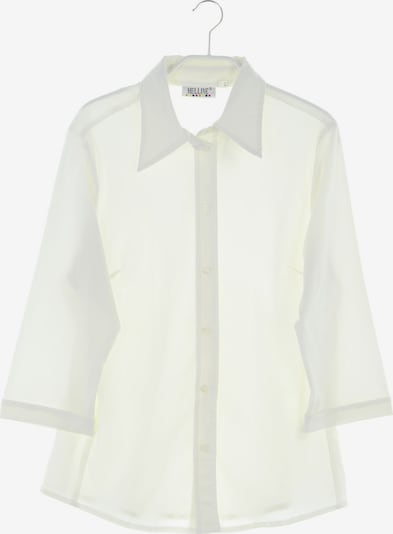 HELLINE Blouse & Tunic in L in Cream, Item view