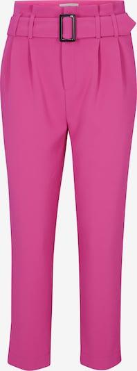 heine Hose in pitaya, Produktansicht