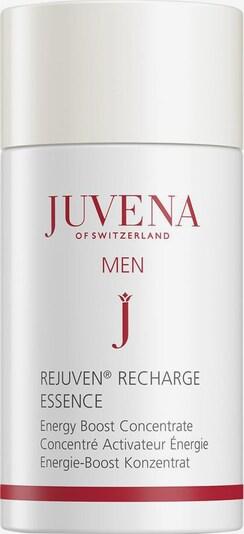 Juvena Concentrate 'Enerrgy Boost' in weiß, Produktansicht
