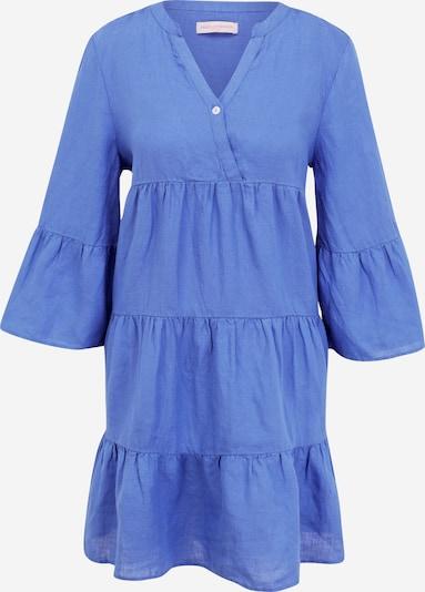 Frieda & Freddies NY Sommerkleid in blau, Produktansicht