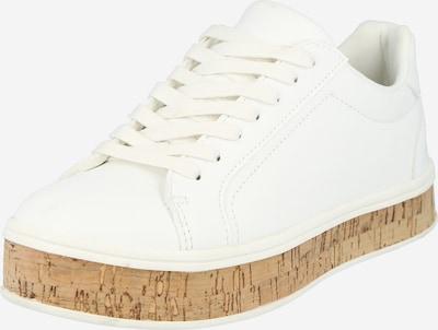 BULLBOXER Niske tenisice u bijela, Pregled proizvoda