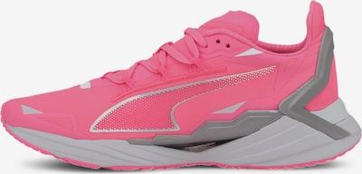 PUMA Laufschuh 'UltraRide Runner ID' in pink, Produktansicht