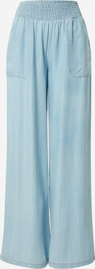 True Religion Trousers in Light blue, Item view