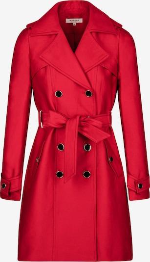 Morgan Prijelazni kaput '211-GZOE' u malina, Pregled proizvoda