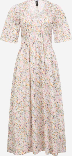 Y.A.S Tall Dress 'VEJA' in Mixed colours, Item view