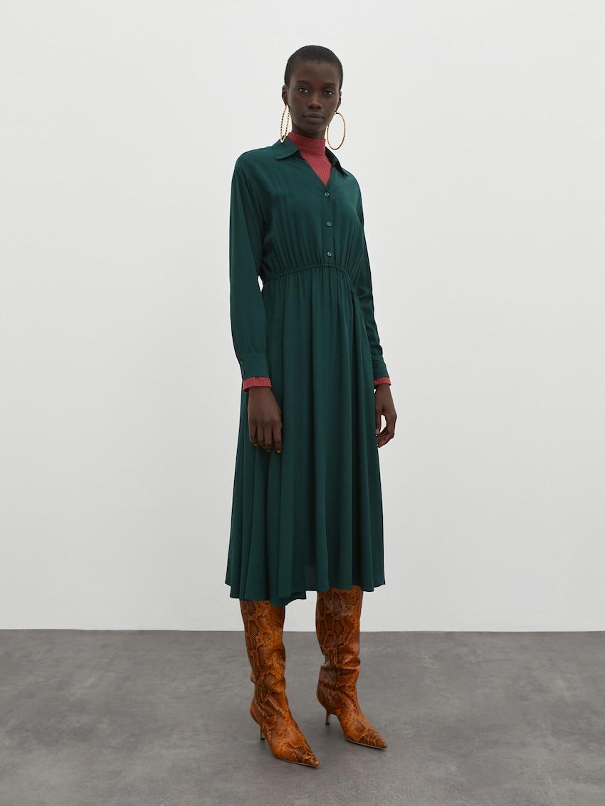 Kleid 'Lisette'