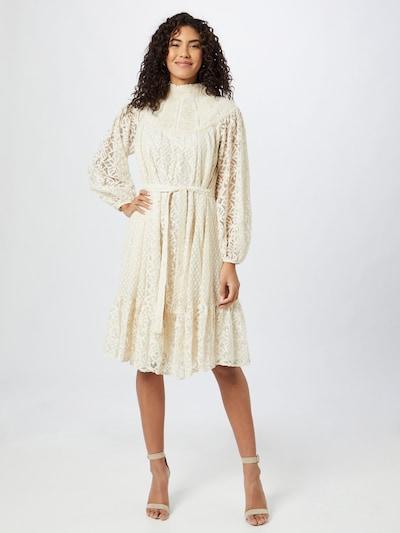 Derhy Obleka   jajčna lupina barva, Prikaz modela