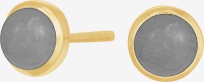 Nordahl Jewellery Boucles d'oreilles 'Sweets52' en or, Vue avec produit