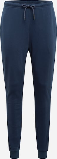 Only & Sons Trousers in blue, Item view