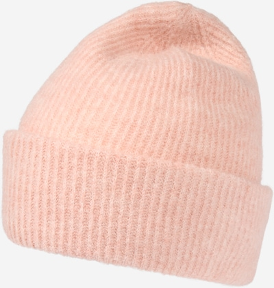 ONLY Beanie in pink, Item view