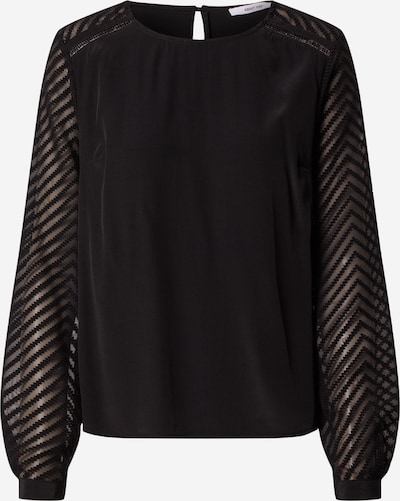 ABOUT YOU Blouse 'Luisa' in Black, Item view