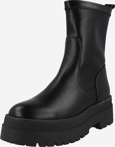 ABOUT YOU Stiefeletten 'Ada' in schwarz, Produktansicht