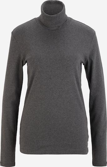 Marc O'Polo DENIM Shirt in Dark grey, Item view