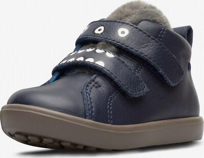 CAMPER Sneaker ' Pursuit ' in navy, Produktansicht