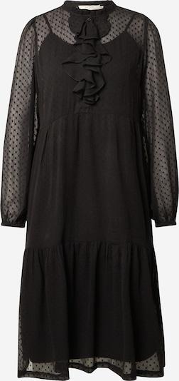 Cream Kleid 'Libasa' in schwarz, Produktansicht