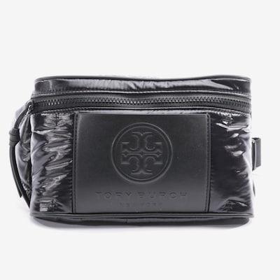 Tory Burch Gürteltasche in S in schwarz, Produktansicht