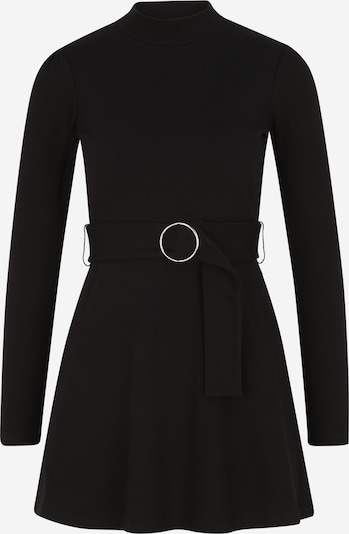 Forever New Petite Dress 'Gia' in Black, Item view
