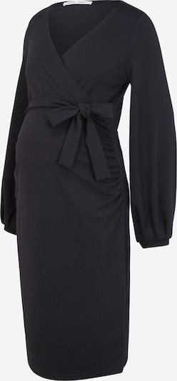 Noppies Dress 'Gail' in Black, Item view