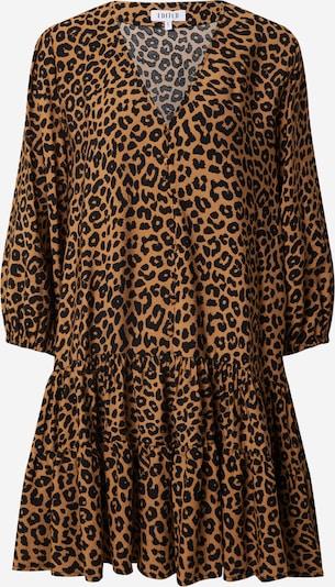 EDITED Dress 'Eileen' in Brown, Item view