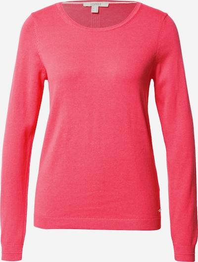ESPRIT Пуловер в фуксия, Преглед на продукта