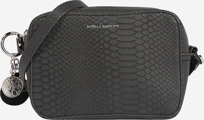 Estella Bartlett Taška přes rameno - černá, Produkt