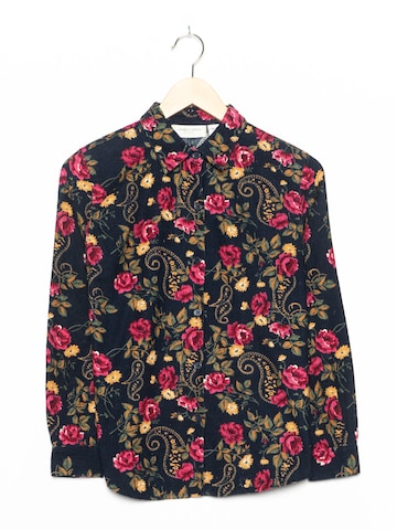 Lemon Grass Blouse & Tunic in M-L in Mixed colors