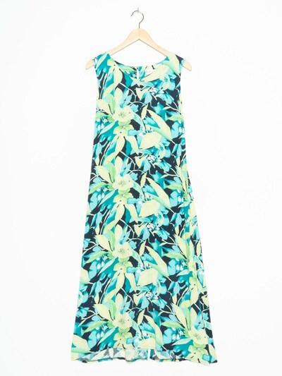 Northern Reflections Kleid in S in mischfarben, Produktansicht