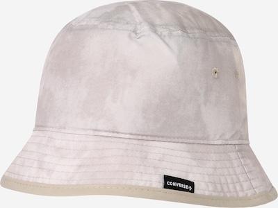 CONVERSE Hut in rosa, Produktansicht