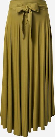 ESPRIT Krilo | oliva barva, Prikaz izdelka
