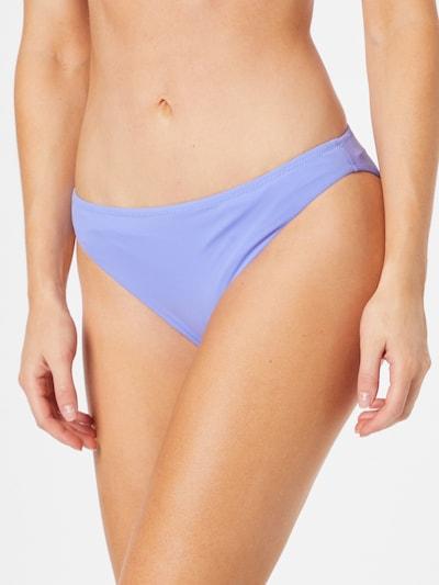 ETAM Bikinihose 'DARIA' in lavendel, Modelansicht
