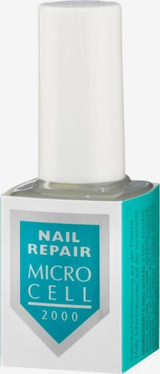Micro Cell Nail Care 'Nail Repair' in Transparent, Item view